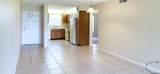 321 Olivewood Place - Photo 2