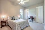111 Sonata Drive - Photo 18
