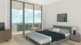 1300 Miami Avenue - Photo 10