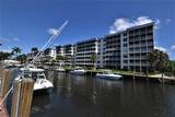 1 Harbourside Drive - Photo 6