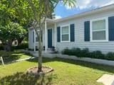 5801 Garden Avenue - Photo 1