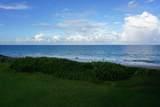 8800 Ocean S Drive - Photo 2