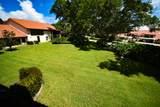 6131 Martinique Drive - Photo 16