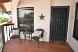 6131 Martinique Drive - Photo 18
