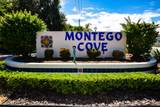 6131 Martinique Drive - Photo 19