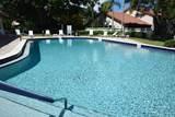 6131 Martinique Drive - Photo 20