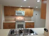 2025 Lavers Circle - Photo 1