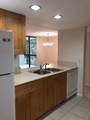 2025 Lavers Circle - Photo 4