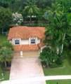 4050 Bahia Isle Circle - Photo 2