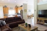 4050 Bahia Isle Circle - Photo 9