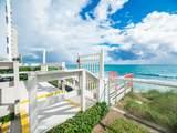 5200 Ocean Drive - Photo 55