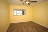 220 Waterford J - Photo 7