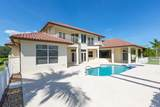 3250 Palm Beach Point Boulevard - Photo 55