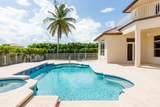 3250 Palm Beach Point Boulevard - Photo 62
