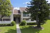 3218 Lakeview Circle - Photo 2