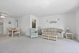 3218 Lakeview Circle - Photo 9