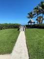 450 Ocean Drive - Photo 2
