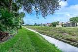 7297 Modena Drive - Photo 53