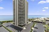 5540 Ocean Drive - Photo 38