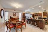 6237 Old Court Road - Photo 1