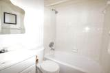 200 Croton Avenue - Photo 7