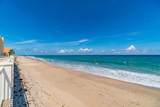3546 Ocean Boulevard - Photo 31