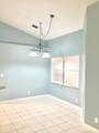 15772 88th Place - Photo 12