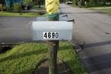 4690 Salvatori Road - Photo 22