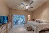 8370 Whispering Oak Way - Photo 8