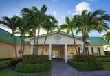 10 Colonial Club Drive - Photo 12