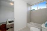 51 19th Avenue - Photo 13