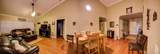 275 Moccasin Trail - Photo 10