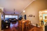 275 Moccasin Trail - Photo 11