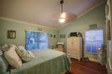 275 Moccasin Trail - Photo 12