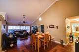 275 Moccasin Trail - Photo 8