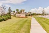 11189 Parkside Drive - Photo 15