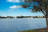 11189 Parkside Drive - Photo 3
