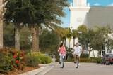 11189 Parkside Drive - Photo 8