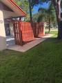 13825 Yarmouth D Drive - Photo 5