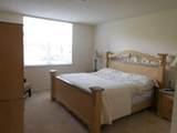 11780 Saint Andrews Place - Photo 5