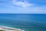 4000 Ocean Drive - Photo 3