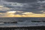 4000 Ocean Drive - Photo 62