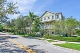 356 Thatch Palm Circle - Photo 4