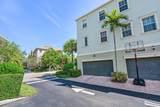 356 Thatch Palm Circle - Photo 5
