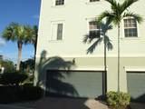 356 Thatch Palm Circle - Photo 8