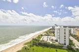 1370 Ocean Boulevard - Photo 6