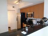 4905 Midtown Lane - Photo 10