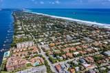 255 Seminole Avenue - Photo 17