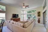 13120 Aliso Beach Drive - Photo 21