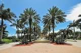 13120 Aliso Beach Drive - Photo 52